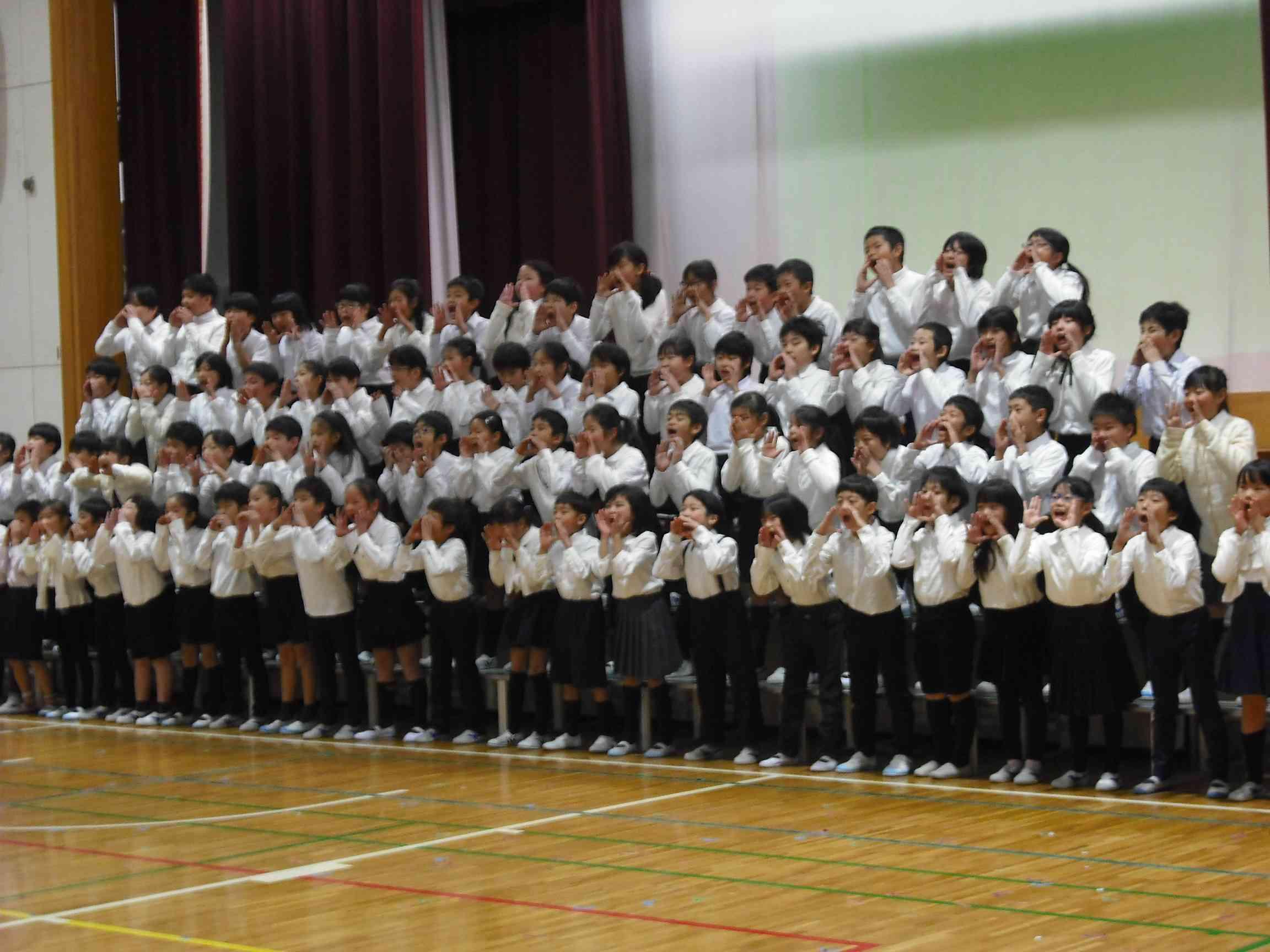 DSCF3063.JPG